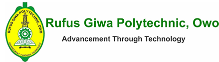 Rufus Giwa Polytechnic, Owo